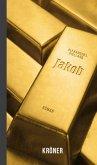 Jakob (eBook, PDF)
