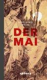 Der Mai (eBook, PDF)