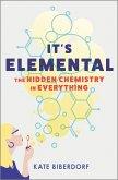 Its Elemental