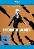 Homeland - Staffel 7