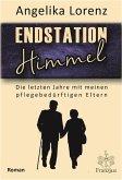 Endstation Himmel (eBook, ePUB)