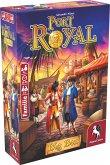 Port Royal Big Box (Spiel)