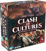Clash of Cultures (Spiel)
