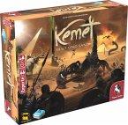 Kemet - Blut und Sand (Spiel)