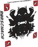Rorschach (Spiel)