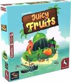 Juicy Fruits (Spiel)