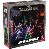 Talisman - Star Wars Edition (Spiel)