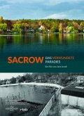 Sacrow, DVD-Video