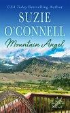 Mountain Angel (eBook, ePUB)