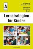 Lernstrategien für Kinder (eBook, PDF)