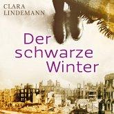 Der schwarze Winter (ungekürzt) (MP3-Download)