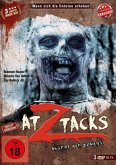 Z Attacks Limited Edition