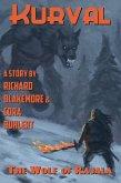 The Wolf of Rajala (Kurval, #2) (eBook, ePUB)