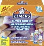 ELMER`S Glitter Slime Kit