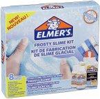 ELMER`S Frosty Slime Kit