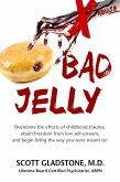 Bad Jelly (eBook, PDF)