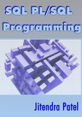SQL PL/SQL Programming (eBook, PDF)