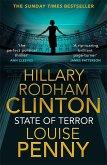 State of Terror (eBook, ePUB)