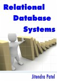 Relational Database Systems (eBook, PDF)