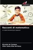 Racconti di matematica