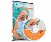Unterweisungs-DVD Arbeitssicherheit und Gesundheitsschutz, DVD-ROM