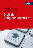 Digitaler Religionsunterricht