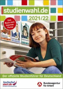 Studienwahl 2021/2022