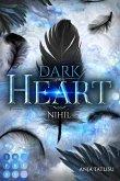 Dark Heart 1: Nihil