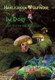 Im Dorf der Elfen und Kobolde (eBook, ePUB)