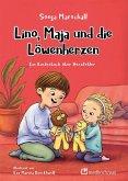 Lino, Maja und die Löwenherzen (eBook, PDF)