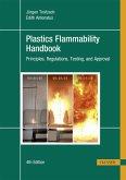 Plastics Flammability Handbook (eBook, PDF)