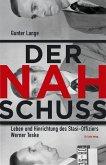 Der Nahschuss (eBook, ePUB)