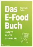 Das E-Food-Buch (eBook, ePUB)