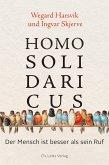 Homo solidaricus (eBook, ePUB)