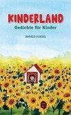 Kinderland (eBook, ePUB)