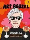 Art Boozel (eBook, ePUB)