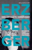 Erzberger (eBook, ePUB)