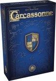 Carcassonne Jubiläumsausgabe