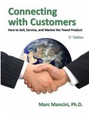 Connecting with Customers (eBook, ePUB)