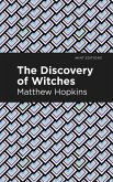 The Discovery of Witches (eBook, ePUB)