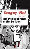 The Disappearance of Jim Sullivan (eBook, ePUB)