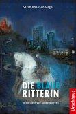 Die Blaue Ritterin (eBook, ePUB)