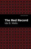 The Red Record (eBook, ePUB)