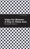 Votes for Women (eBook, ePUB)