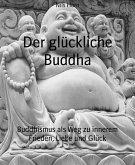 Buddhismus für die Menschen in Deutschland (eBook, ePUB)