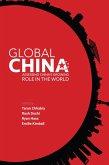 Global China (eBook, ePUB)