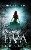 EVA (eBook, ePUB)