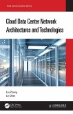 Cloud Data Center Network Architectures and Technologies (eBook, ePUB)