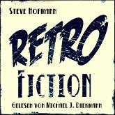 Retrofiction (MP3-Download)