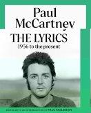 The Lyrics: 1956 to the Present (Vol. Two-Volume Set) (eBook, ePUB)